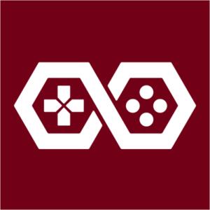 eSports Koblenz Logo