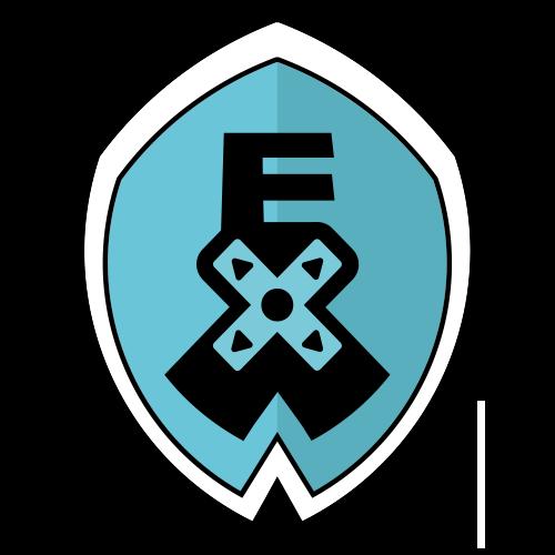 exw-esports.com